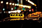 Taxilicher, Taxis Weinheim, Taxi Weihrauch